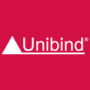 Unibind Systems (Pty) Ltd.