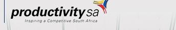Productivity SA logo