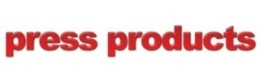 Press Products (Pty) Ltd logo