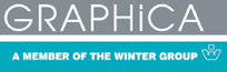 GRAPHICA SUPPLIES (PTY) Ltd logo