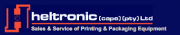 Heltronic Cape (PTY) Ltd logo