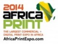 Africa Print Expo