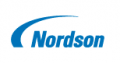 MLT Application Systems (PTY) Ltd ( Nordson )