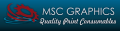 MSC Graphics