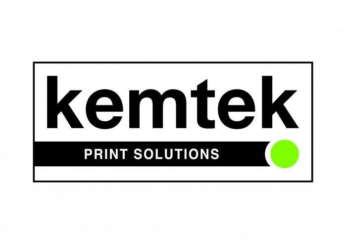 komori and screen gp partner to improve printing process automation
