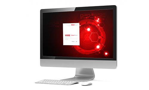 Flint Group Narrow Web EMEA Launches VIVO Colour Solutions.