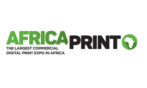 New Dates Announced For Africa Print Cape Town And Zimbabwe Expos.