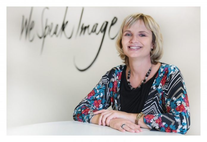 Canon South Africa Outlines Advantages Of Print Marketing.