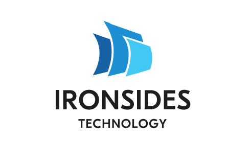 Ironsides Technology Releases Nor'Star System.