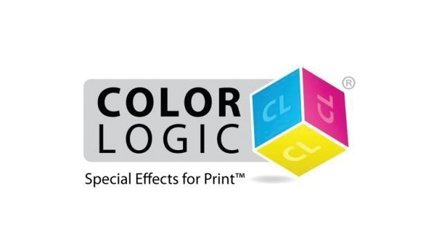 Color-Logic Announces Certification Of Durst Label And Packaging Printer.