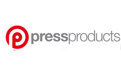 Press Products Announces Open Day