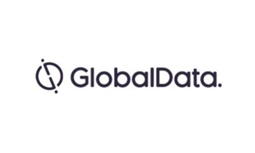 GlobalData illustrates significance of 3D printing.