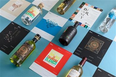 Avery Dennison Introduces New Digital Design Platform For Labelling And Packaging