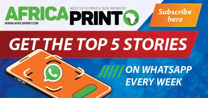Whatsapp Subscribe