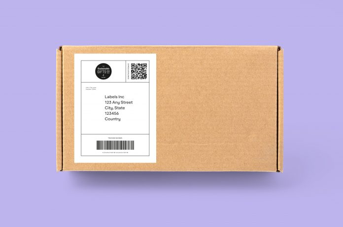 Avery Dennison Announces Thermal Paper Label Material