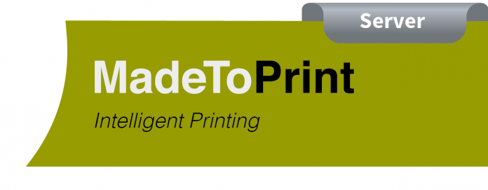 Axaio Announces Automated Printing Solution