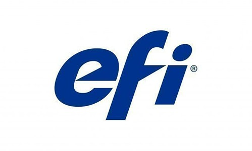 EFI Announces Updated Commercial Printing Software