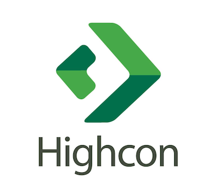Highcon Cutting And Creasing Solution Ramps Up Production