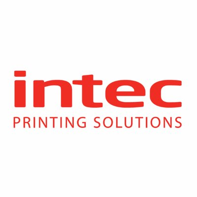 Intec Announces Improved Film Finishes For Digitally Printed Items