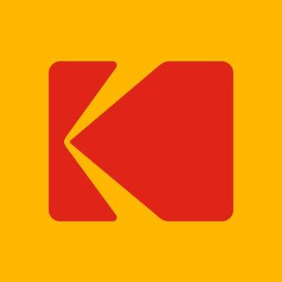 Kodak Ink Awarded For Durability