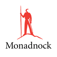 Monadnock Paper Mills Announces Coated Sheet For Oversized Postcards