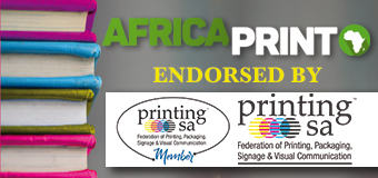 Printing SA-Endorsement