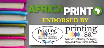 Printing SA-Endorsement