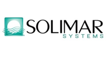 Solimar Systems Receives Award For Production Print Solutions