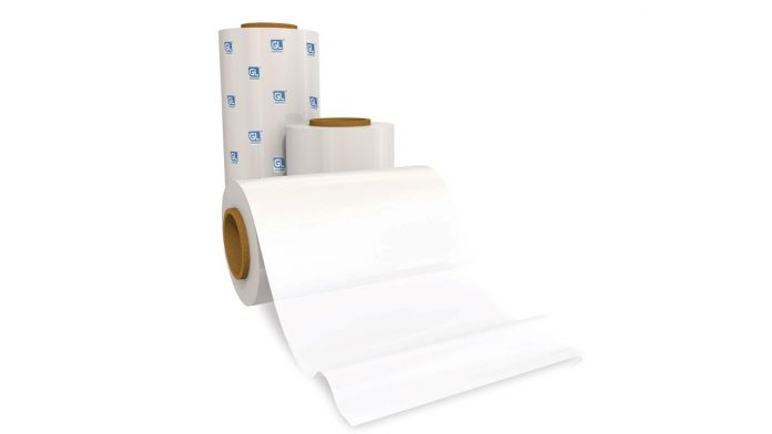 Toppan Rolls Out Eco-Friendly Packaging Films