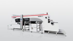 BOBST Announces Purchase Od Die-Cutting Solution