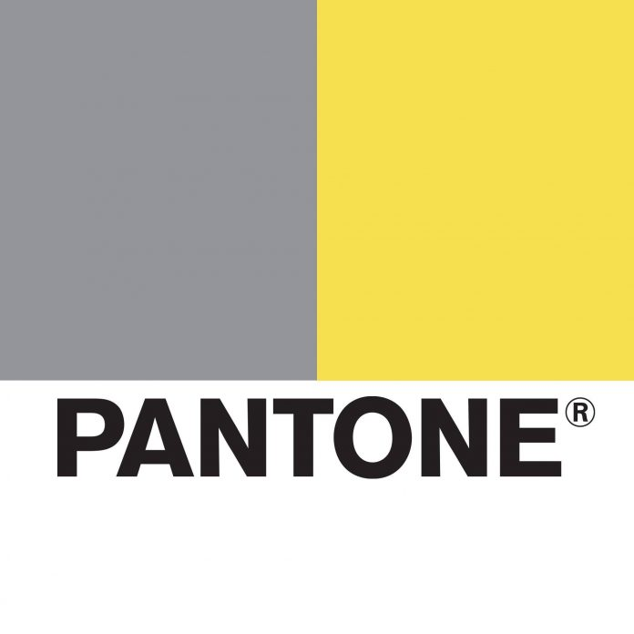 Pantone Announces Colour Of The Year Selection