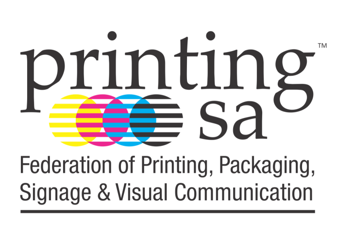 Printing SA Announces Training Programmes And Government Notice On New Minimum Wage