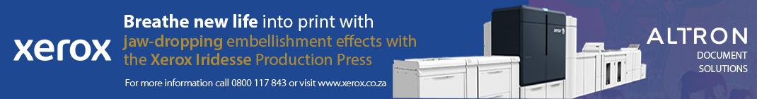 AltronBDS-Xerox Iridesse