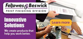 Beswick-POPIshredders-Finishing