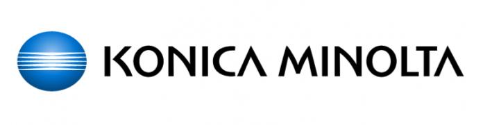 Konica Minolta Discusses Printing Industry Trends