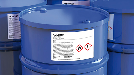 Lecta Expands Pressure-Sensitive Products For Durable, High Strength Labelling
