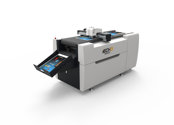 Alliance Machinery Showcasing Cutting, Creasing And Software Solutions At Africa Print Gauteng Expo