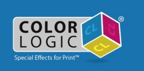 Color-Logic Metallic Software Fully Compatible With Latest Adobe Release