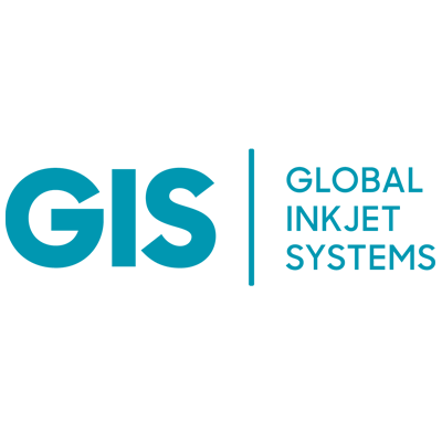 GIS Launches Next Generation Toolset To Provide Print Quality Enhancement For Industrial Digital Printing