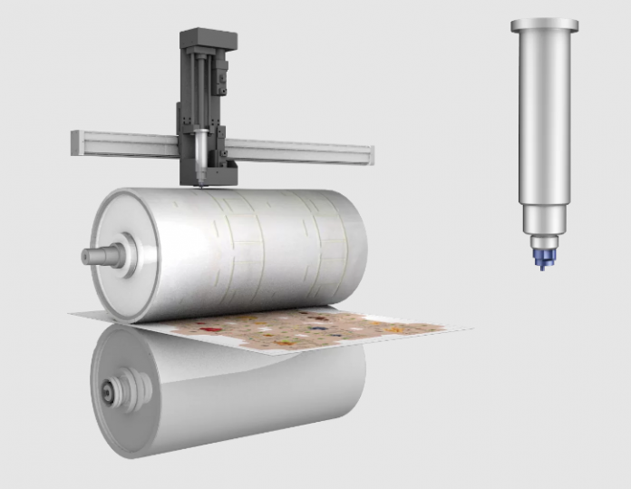 Highcon Systems Launches New Product Enhancements, Consumables And More