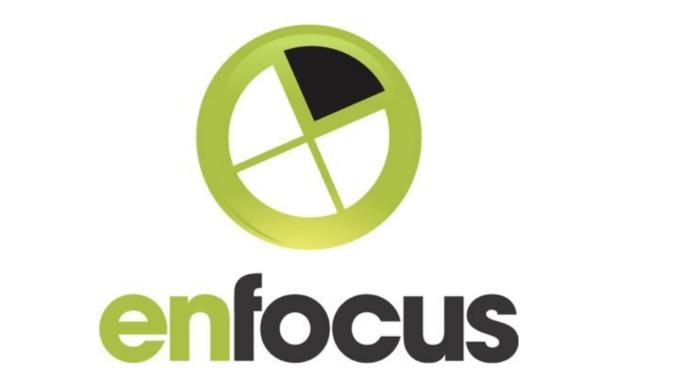 Enfocus Announces Latest Update To Workflow Automation Platform