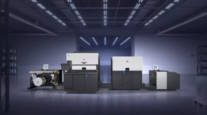 HP Announces Security Printing Solutions