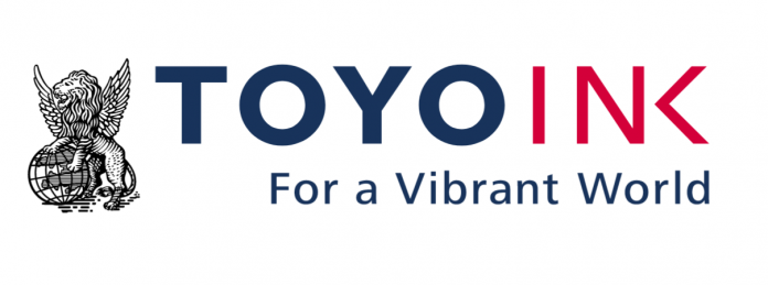 Toyo Printing Inks Announces New Series Of Sheetfed Offset Inks