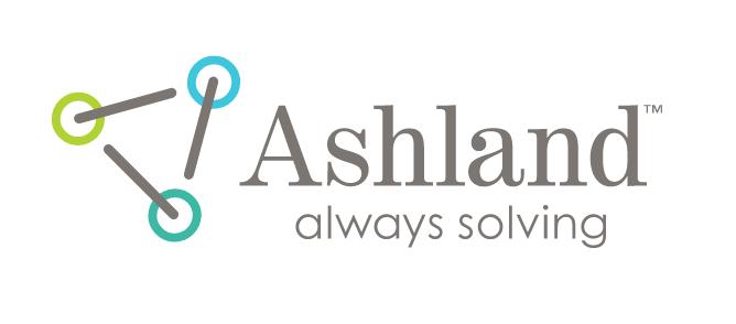Ashland Announces Expansion Of Digital Primer Portfolio