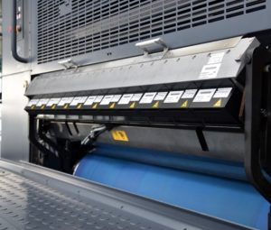 Manroland Sheetfed Printing Press Expected To Expand Capacity