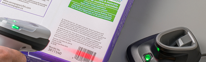 Xerox Software And Workflow Updates Ensure Enhanced Print Process