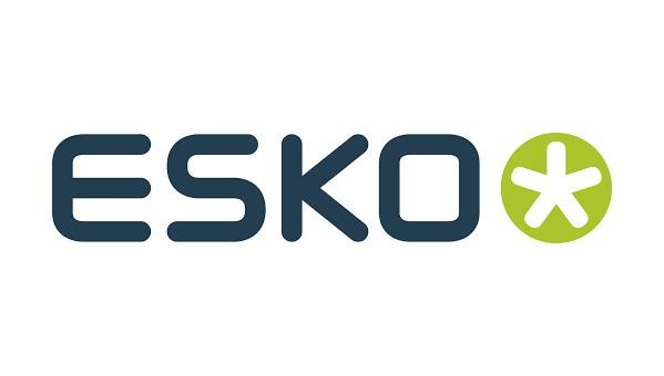 Flexographic Specialist Invests In Esko Platemaking Technology