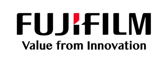 Fujifilm Announces Drop-On-Demand Modular Inkjet Printing System