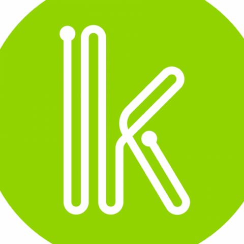 Kemtek Resume Delivery Schedules Following Unrest
