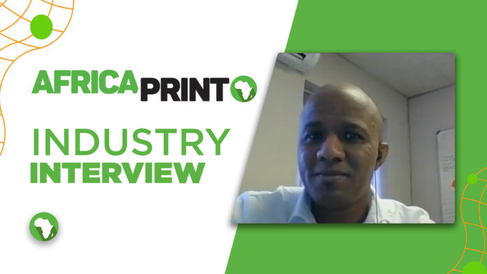 Konica Minolta South Africa Advises Print Shops On How To Adapt To Tough Economic Times